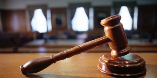 У Мукачеві відбудеться суд над підозрюваним у зумисному підпалі кафе
