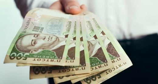 Із початку року заробітчани переказали до України понад $8 млрд ㅡ Нацбанк