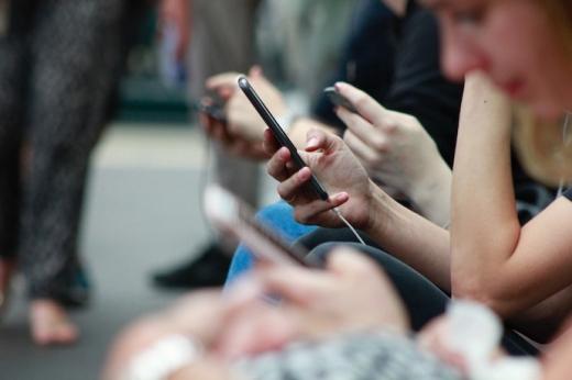 5G - бути: Кабмін прийняв план розвитку технології в Україні