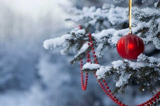Вихідні в грудні: скільки відпочиватимуть українці в перший місяць зими
