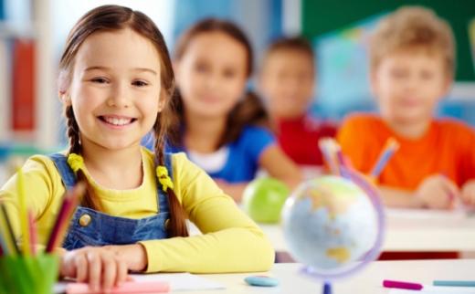 До школи у 5 років: що придумали у МОН та як насправді мають навчати таку малечу