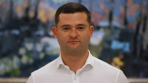 """Мукачівський мер виступив проти карантину на вихідні: просить бізнес """"вижити"""""""
