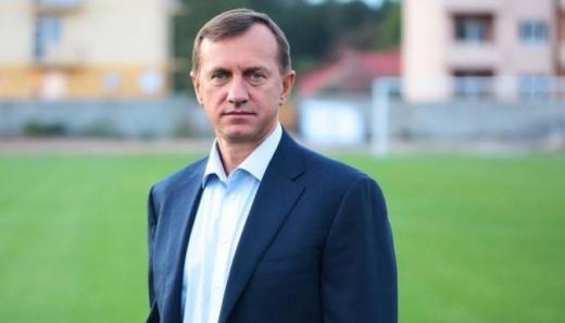 Локдаун вихідного дня: позиція мера Ужгорода