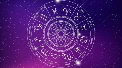 Гороскоп на 13 листопада для всіх знаків зодіаку