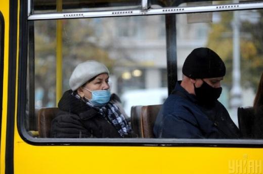 Локдаун вихідного дня: Шмигаль наголосив місцевій владі, що рішення уряду - закон