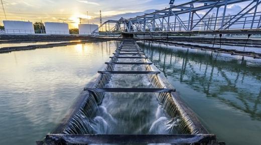 В Уельсі стартує проект з перетворення стічних вод у водневе паливо
