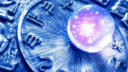 Гороскоп на тиждень 16-22 листопада: що приготували зірки всім знакам зодіаку