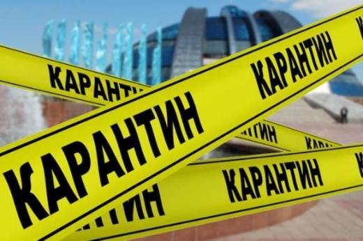 Щоб допомогти бізнесу, карантин вихідного дня буде визнаний форс-мажором - Шмигаль