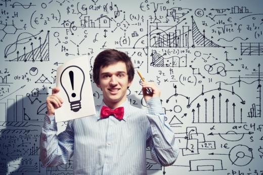 Конкурс стартапів: 10 закарпатців отримають фінансування на свій бізнес