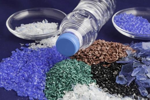 ЄС перероблятиме пластикові відходи у 10 млн тонн нової сировини до 2025 року