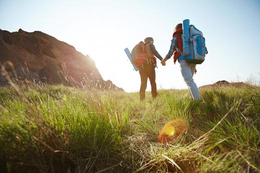 Туризм і органічні продукти - основні напрямки розвитку краю на думку закарпатців