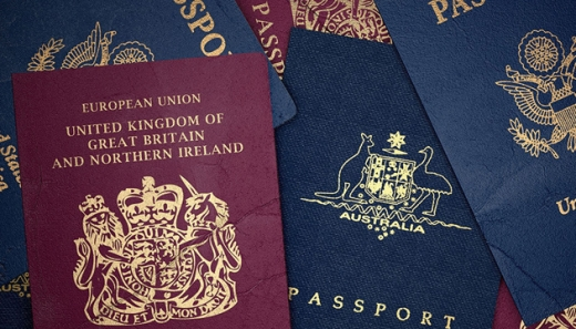 Більша частина закарпатців проти подвійного громадянства