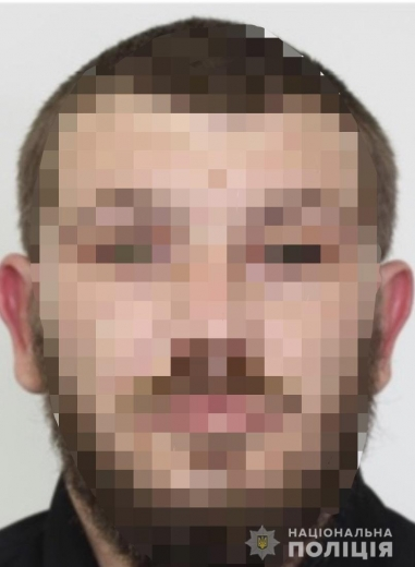 В Мукачеві напали на жінку: у поліції повідомили подробиці