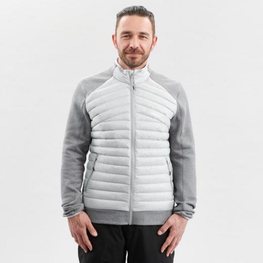 Особливості вибору лижної куртки