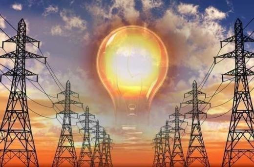 Тарифи на електроенергію для населення зростуть