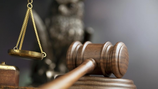 Скеровано до суду обвинувальний акт щодо посадовця Ужгородської райдержадміністрації