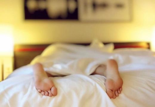 При COVID-19 корисно лежати на животі — лікар-інфекціоніст