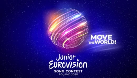 Дитяче Євробачення-2020: хто став переможцем конкурсу