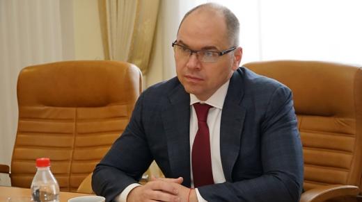 Через трагедію на Львівщині перевірять лікарні по всій Україні