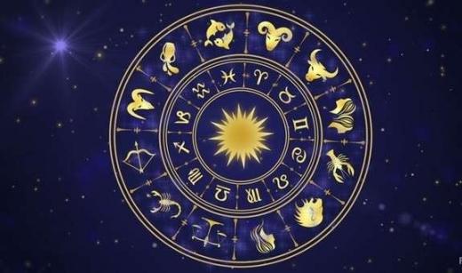 Гороскоп на 30 листопада для всіх знаків зодіаку