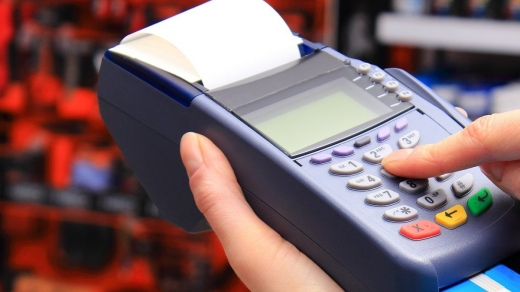 Зеленський запропонував скасувати обов'язкові касові апарати для ФОПів