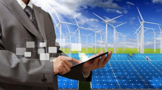 Українські підприємства можуть отримати $150 тис на енергоефективність