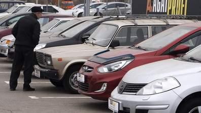 Які авто вигідно розмитнювати в Україні: приклади