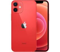 Новая линейка смартфонов iPhone 12