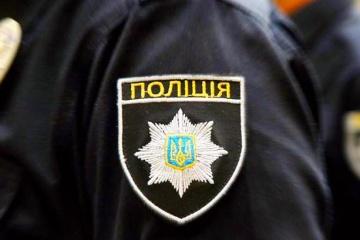 Журналістів не пустили до Закарпатської облради - поліція відкрила справу