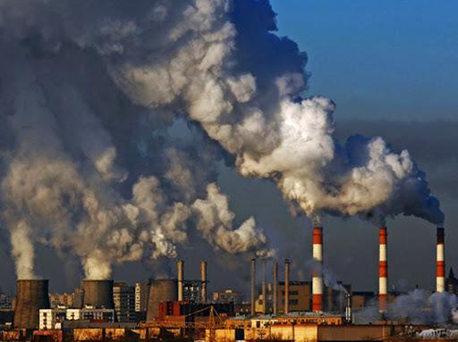 В Україні хочуть збільшити штрафи за забруднення довкілля