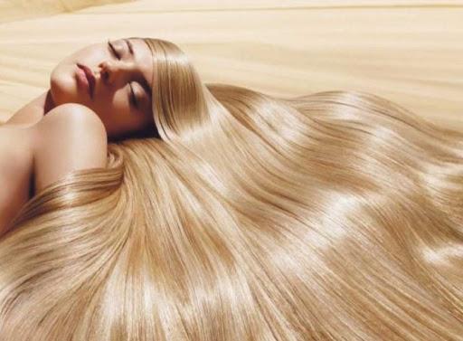 Який кератин для нарощування волосся хороший