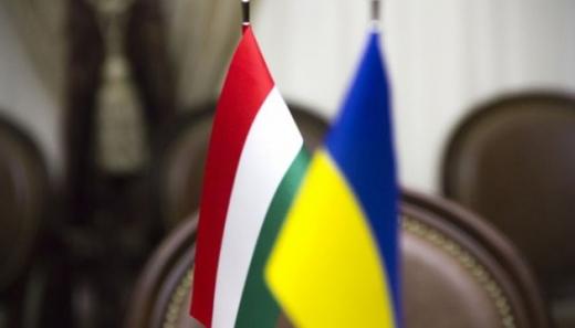 Обшуки СБУ на Закарпатті: Угорщина викликає посла та планує скаржитись до НАТО