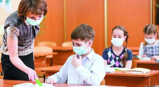 В Ужгороді планують почати реконструкцію школи в Новому районі