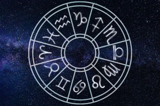 Гороскоп на 2 грудня для всіх знаків зодіаку