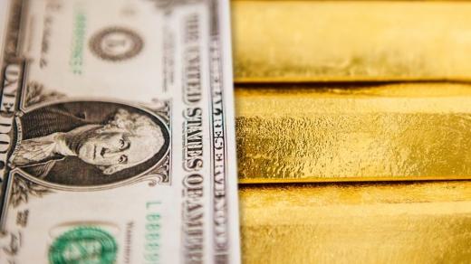 Долар і євро стали ще дорожче: курс Нацбанку