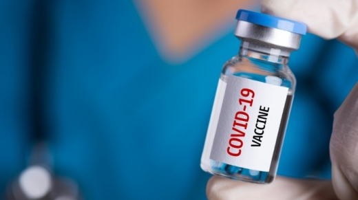 Інтерпол попереджає про можливі спроби крадіжок та продажу підробок вакцини від Covid-19