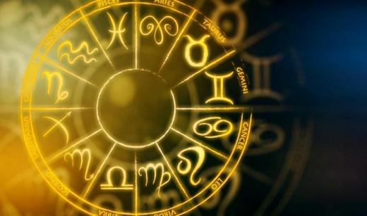 Гороскоп на 3 грудня: що чекає сьогодні на Терези, Водоліїв, Риб та інші знаки Зодіаку