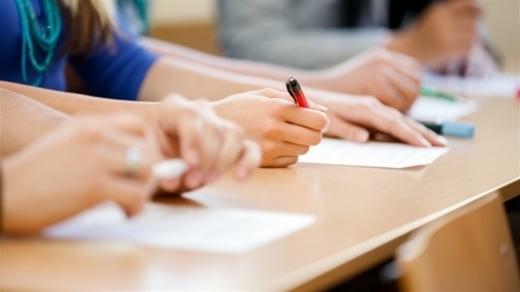 Випускників шкіл хочуть звільнити від підсумкової атестації у 2021 році, але не скасувати ЗНО