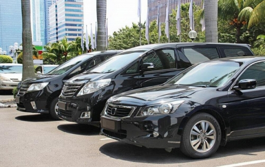 Японія припинить продавати авто на бензині і дизелі до 2035 року