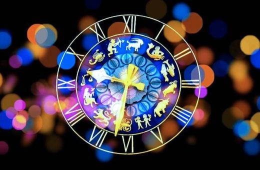 Суботній гороскоп для всіх знаків зодіаку: на Риб і Водоліїв чекають приємні зміни