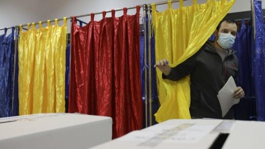На парламентських виборах в Румунії виграла опозиція