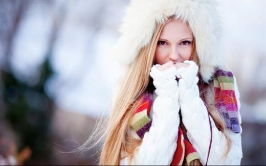 Холодна арктична повітряна маса все ще залишається над Україною – яку погоду чекати