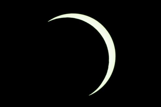 Останнє затемнення 2020 року: астрологи розповіли, що воно нам готує