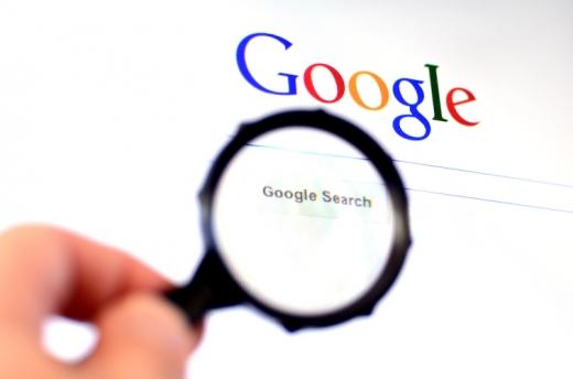 Що шукали українці Google в 2020 році