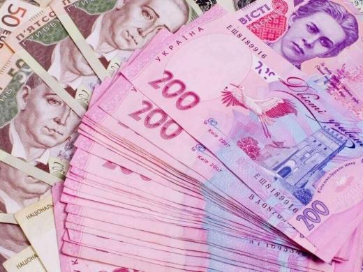 Майже 2 млн грн сплатить підприємець до бюджету Закарпаття