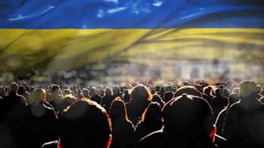 Скільки українців вакцинують від COVID: назвали цифру