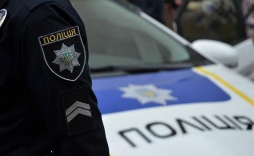 Ужгородська поліція знайшла зниклу дівчинку-підлітка