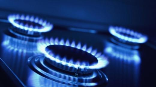 Як змінились квитанції за газ для жителів Закарпаття