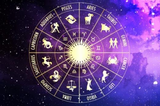 Гороскоп на тиждень 13-19 грудня: всі знаки зодіаку