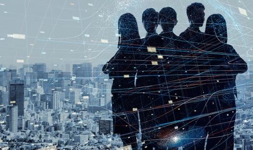 Сім технологій, які до 2025 року можуть змінити світ